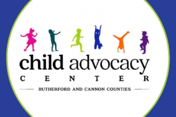 Child Advocacy Center Program Services