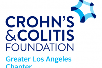 Crohn's & Colitis Foundation Greater Los Angeles Chapter