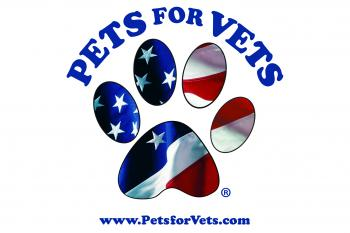 CFC.PetsforVets.Final.2