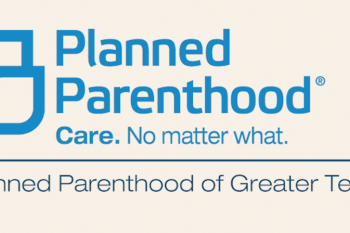 Planned Parenthood of Greater Texas Video