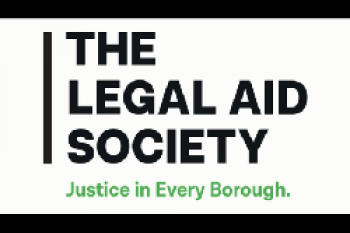 The Legal Aid Society - Justice in Every Borough