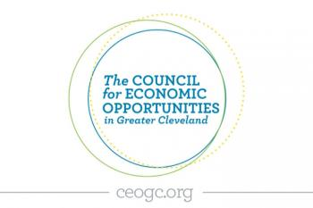 Council for Economic Opportunities in Greater Cleveland (CEOGC)